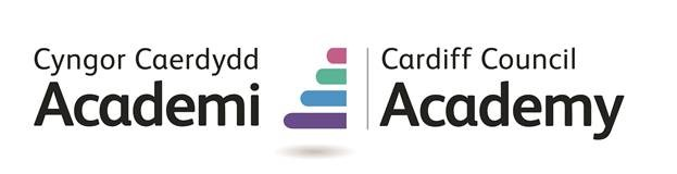 Cardiff Council Academy Online